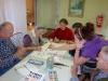 Arteterapia - spomienky na detstvo 2010