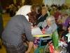 Slávnostné blahoželanie jubilantom - spolupráca s mestom Trnava 2010