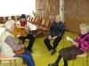 Využívame prvky muzikoterapie 2010