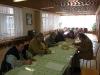 Kognitívny tréning 2012