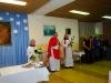 Slávnostná sv. omša, ktorú celebroval arcibiskup Bezák 2012