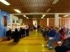 Folklórne vystúpenie súboru Modrančanka 2012