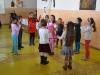 Detské vystúpenie 2012